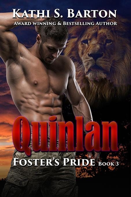 Quinlan 453x680